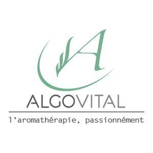ALGOVITAL