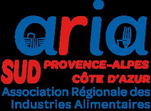 ARIA Sud Provence Alpes Côte d'Azur